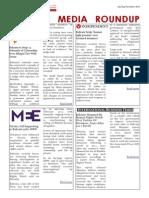 ROUNDUP 23-24 nov.pdf