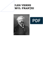 Verne Jules - Drumul Frantei [v.2.0]