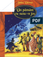Verne, Jules - Un Pamant Cu Susu-n Jos [v.1.0]