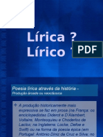 Arcadismo e romantismo-2.pptx