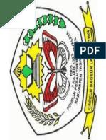 Logo TQN