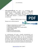 Manual de La Energia Punto Cero Por El Dr Carlos Orozco 2 Ok