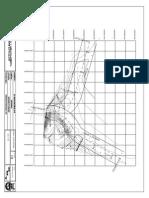 plano Model (2).pdf