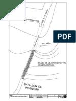 plano Model (3.pdf