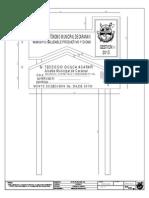 plano Model (9).pdf