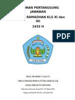 LPJ PONROM KLz XI dan XII.doc