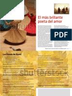 Mensajes de los grandes maestros.pdf
