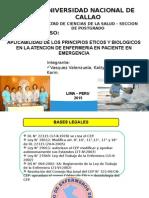 BIOETICA EN ENFERMERIA.ppt
