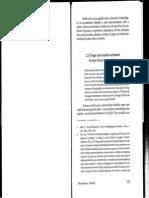 ROHDEN. Hermenêutica Filosófica_p. 111-127, 141-151