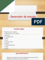 Generador de energía.pptx
