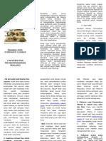 Leaflate Diet Asma