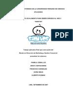UPC-658.8-CORT-2009-102-taf-sani-9.pdf