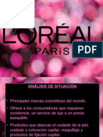 ilusionrosatpfinallorealparis-131210104645-phpapp02.ppt
