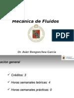 Mf2 Ic Tema1a