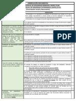 AUTORIZACION_INCIAL_Y_RENOVACION_66_67_NUEVO.pdf