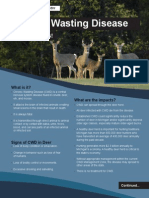 cwd fact sheet 499735 7
