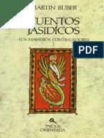 201538980-Martin-Buber-Cuentos-Jasidicos-Continuadores-I-pdf (1).pdf