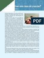 5433c6_como-motivar-una-clase-de-ciencias.pdf