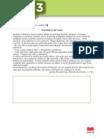 Modulo 3 - carochinha