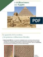 pres-las-primeras-civilizaciones-mesopotamia-y-egipto.pdf