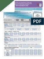 MBA application form.pdf