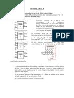 Informe Final 4 Labo digi.docx