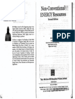 Sources Of Energy Pdf