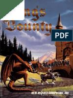 kingsbounty-manual.pdf