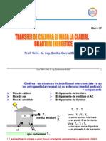 Curs3f_Mladin_bilanturi
