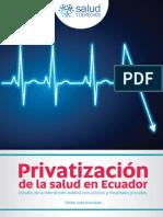 Privatizacion Salud Baja Resolucion