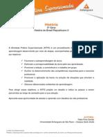 2015 2 Historia 5 Historia Brasil Republicano II(1)