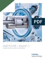 2013 Fluidpower FST