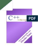C++ Can Ban Va Nang Cao