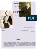 LO-FATAL