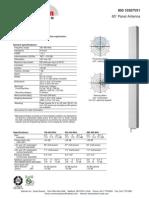 K 80010307v01 nova.pdf