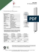 K 80010304.pdf