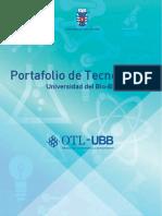 PORTAFOLIO_UBB