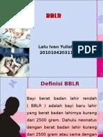 BBLR-ppt