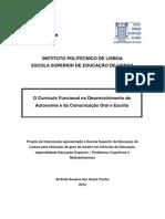 autonomia pessoal e social _ intervenção.pdf