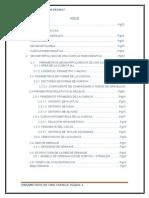Imprimir Cuenca Parametros 1z