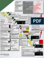 A320 AUTOMATION.pdf