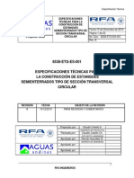 8538-ETG-ES-001-RevA