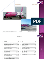 Guidance for preflight walk-around REV02.pdf