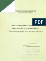TJCCT1de2.pdf