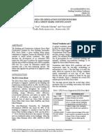 CFD_BIM.pdf