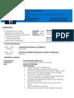 CURRICULO2015.pdf