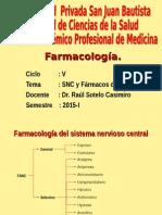 Clase 10 - Farmaco Snc (1)