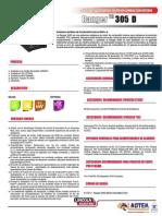 RANGER-305DFOLLETO.pdf