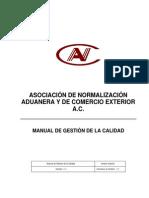 (ANACE-MA-01)C1