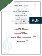 05 - TODO SU PUEBLO ACLAME.doc